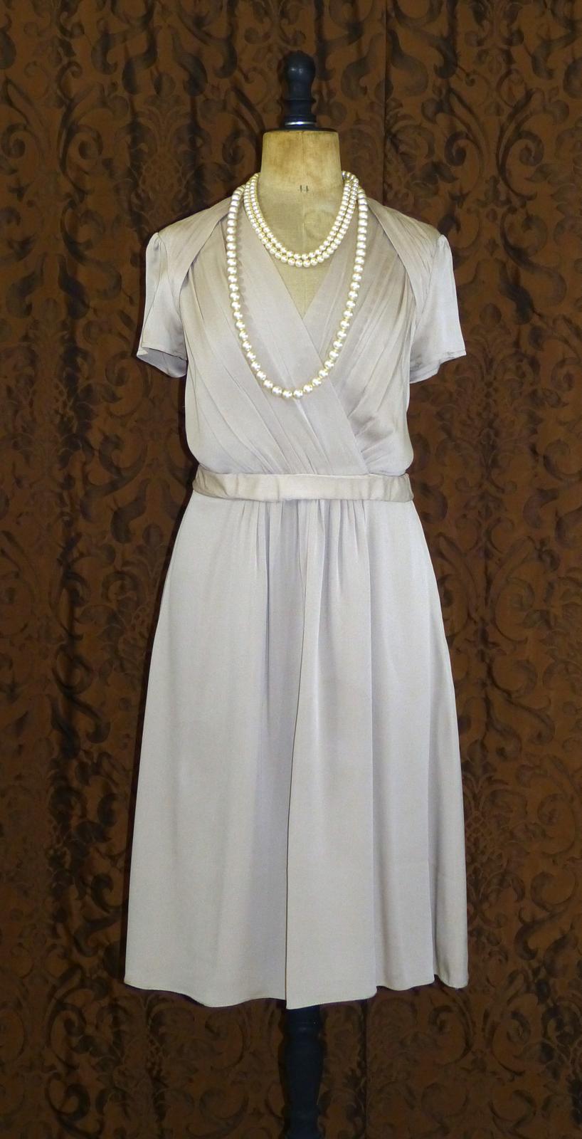 Location robe de c r monie location location for Location de robe de mariage en ligne