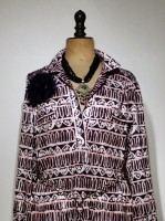 location_robe_grande_taille_africa_03