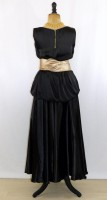 location_robe_grande_taille_black-rose_02