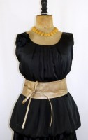 location_robe_grande_taille_black-rose_03