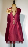 location_robe_grande_taille_cathy_01