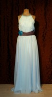 location_robe_grande_taille_clelie_01