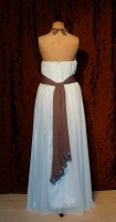 location_robe_grande_taille_clelie_02