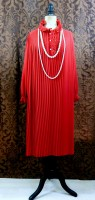 location_robe_grande_taille_maggy_01