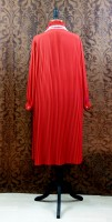 location_robe_grande_taille_maggy_02