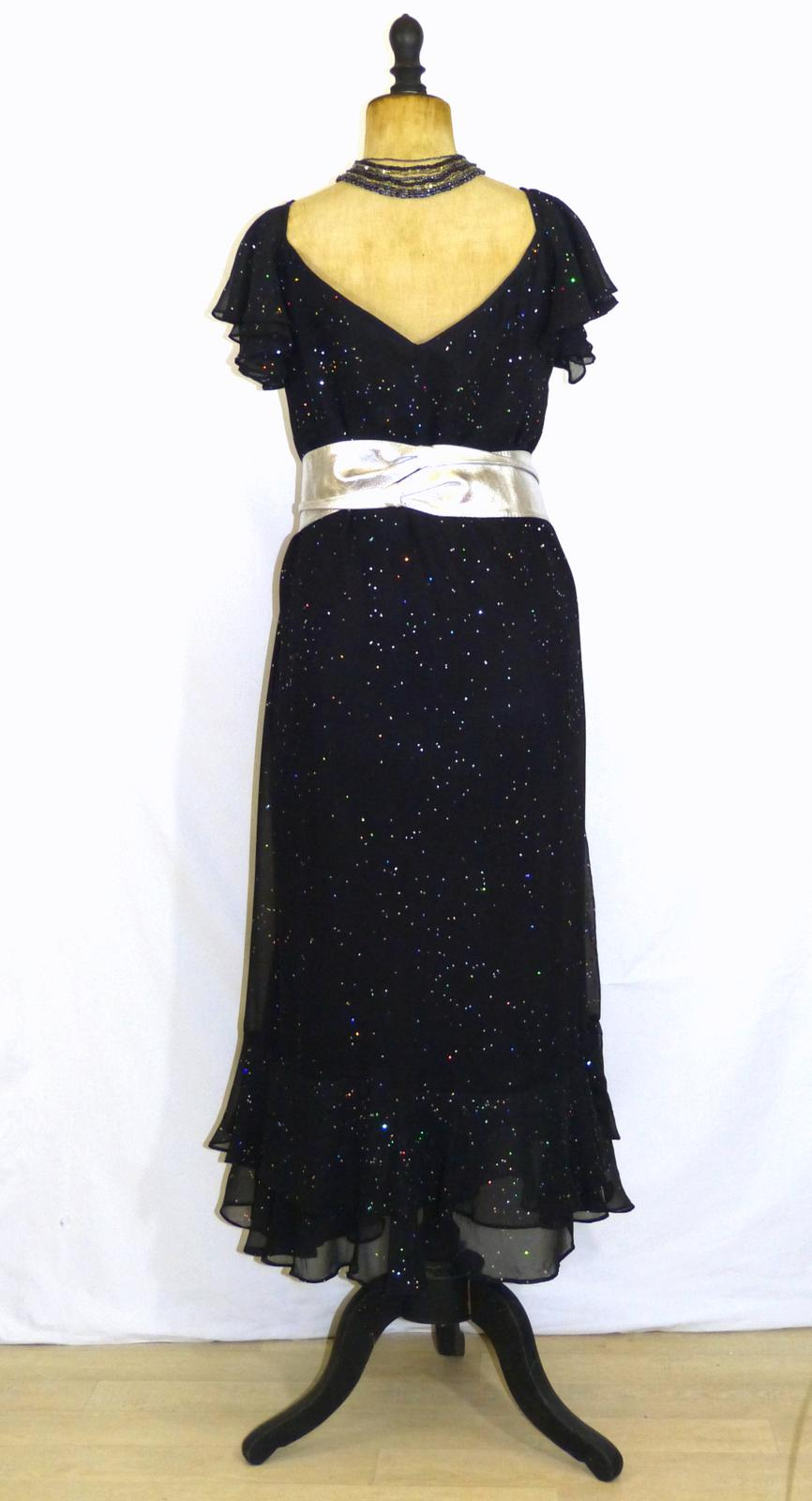 1335dbe0f76 Location robe grande taille NINA · location robe grande taille nina 01.  location robe grande taille ninia 02. location robe grande taille nina 02