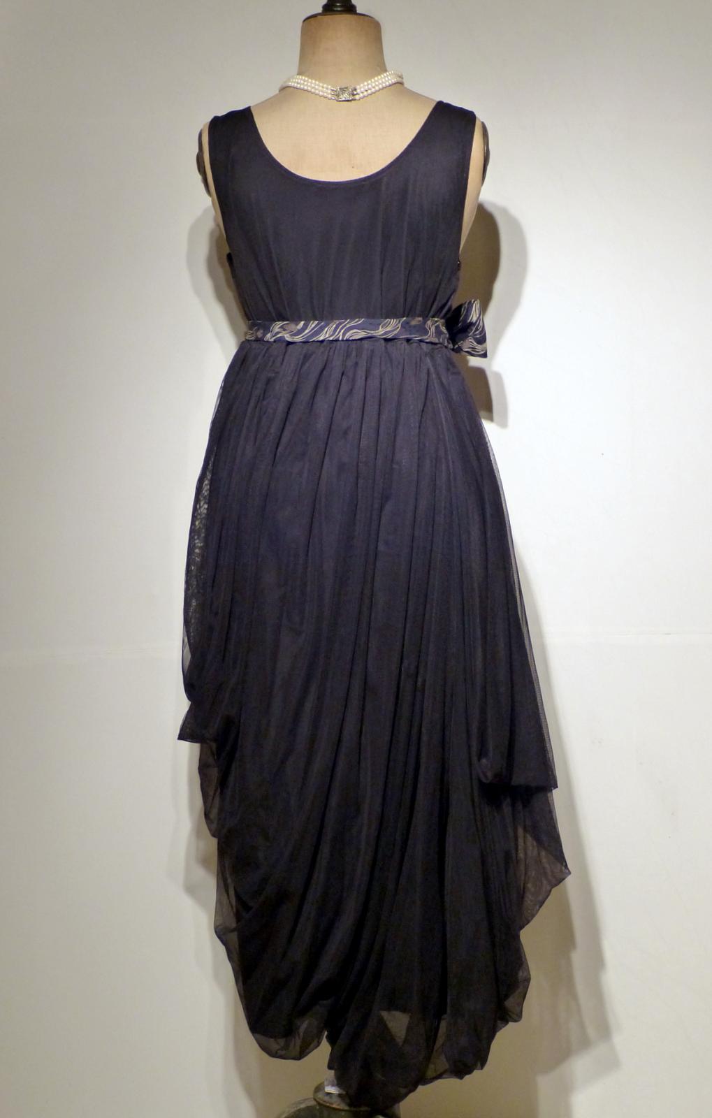 location de robe grande taille olympia location location de robe. Black Bedroom Furniture Sets. Home Design Ideas
