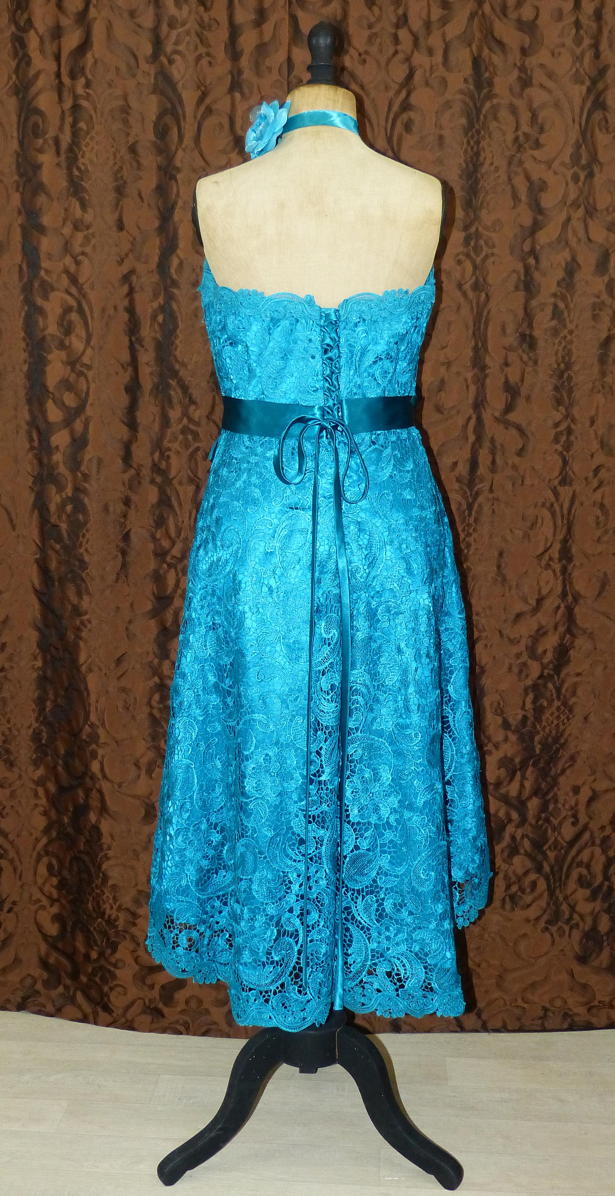 ac6d4b26e86 location robe grande taille ophelie 02. Location de robe grande taille ...