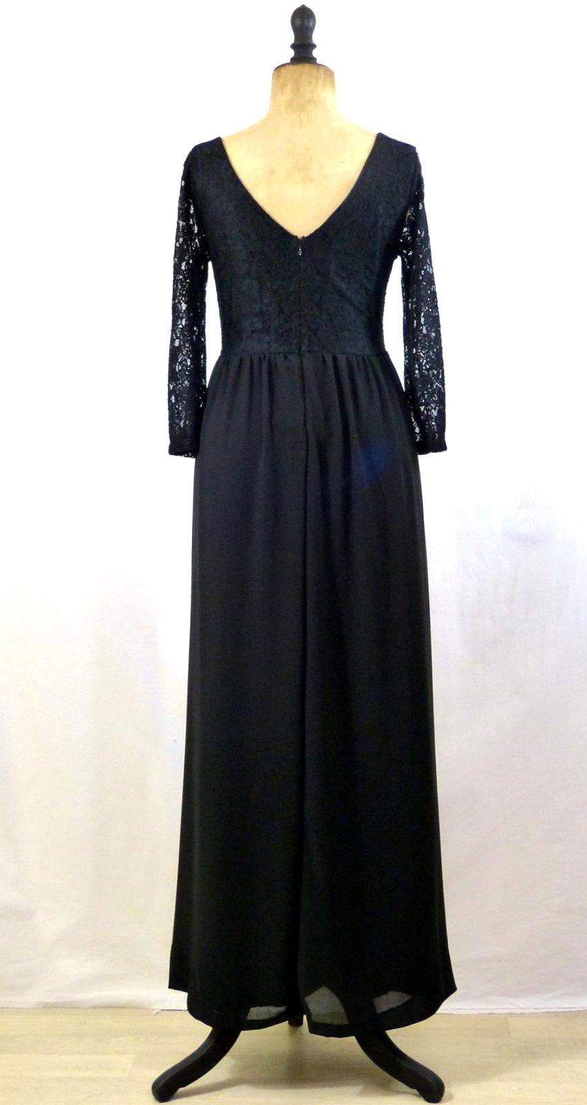 Magasin robe de cocktail grande taille paris
