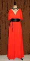 location_robe_grande_taille_red-coquelicot_01