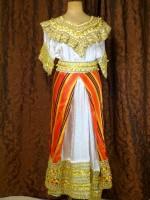 location_robe_kabyle_djamila_01