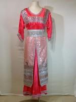 location_robe_kabyle_nina_01