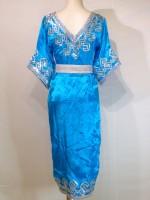 location_robe_kabyle_turquoise_03