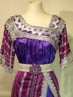 location_robe_kabyle_violetta_02