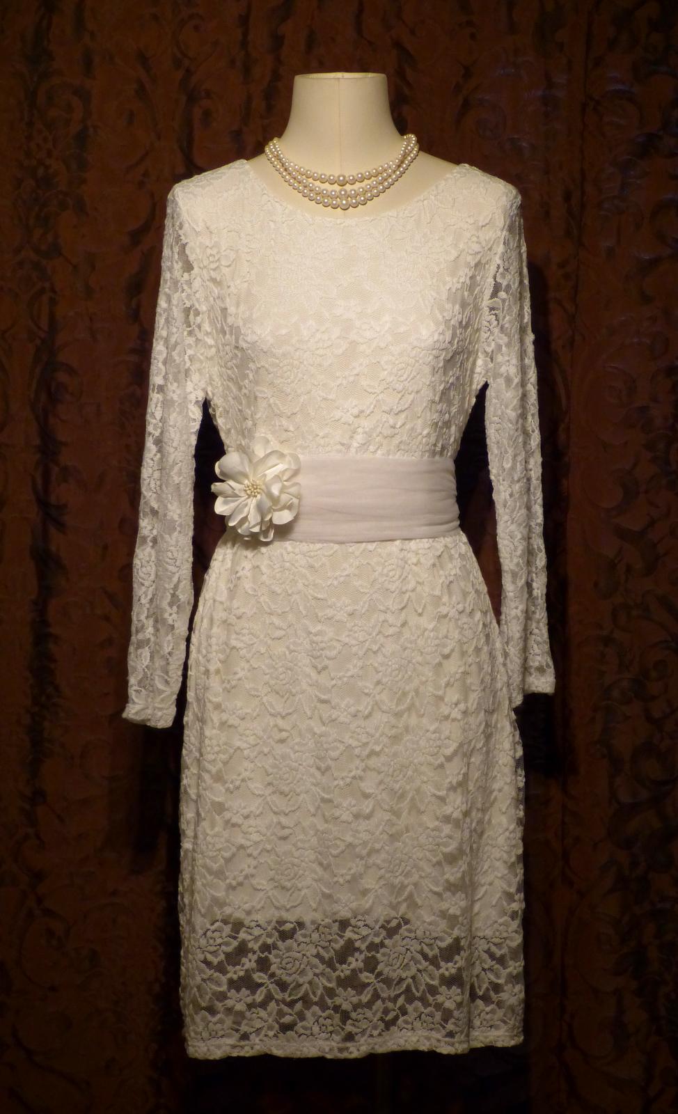 Location robe de mariée  Location-robe.com : location de robe