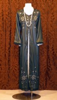 location_robe_orientale_dubai_bronze_01