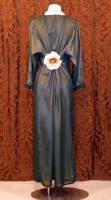 location_robe_orientale_dubai_bronze_02
