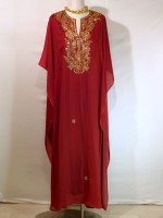 location_robe_orientale_marrakech_bordeaux_01