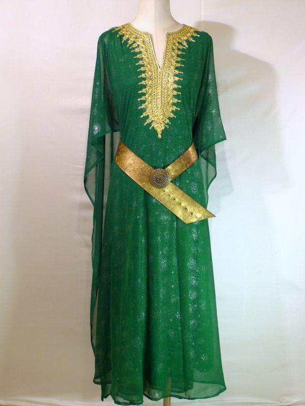 robe de mariee tunisienne et robes soiree paris 19eme ile