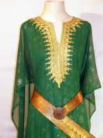 location_robe_orientale_marrakech_green_02