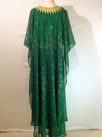 location_robe_orientale_marrakech_green_03
