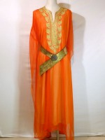 location_robe_orientale_marrakech_orange_01