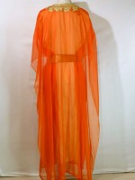 location_robe_orientale_marrakech_orange_03