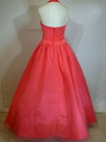location_robe_princesse_bouton-de-rose_02