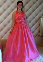 location_robe_princesse_bouton-de-rose_03
