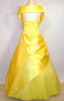 location_robe_princesse_citronelle_02