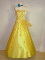 location_robe_princesse_citrus_01