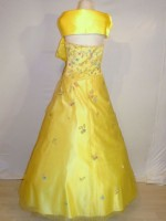 location_robe_princesse_citrus_02