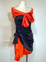 location_robe_soiree_black-and-red_01