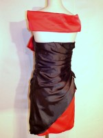 location_robe_soiree_black-and-red_02