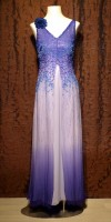 location_robe_soiree_blue_star_01