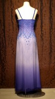 location_robe_soiree_blue_star_02