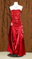 location_robe_soiree_cherry_01