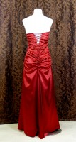 location_robe_soiree_cherry_02