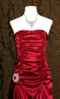 location_robe_soiree_cherry_03
