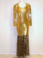 location_robe_soiree_gold-jupe_01