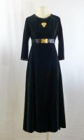location_robe_vintage_brigitte_01