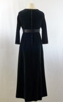 location_robe_vintage_brigitte_02