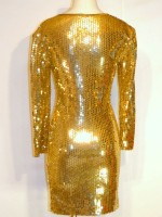 location_robe_vintage_gold_02